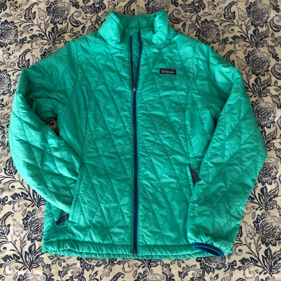 b5f0bc092 Patagonia Jackets   Coats